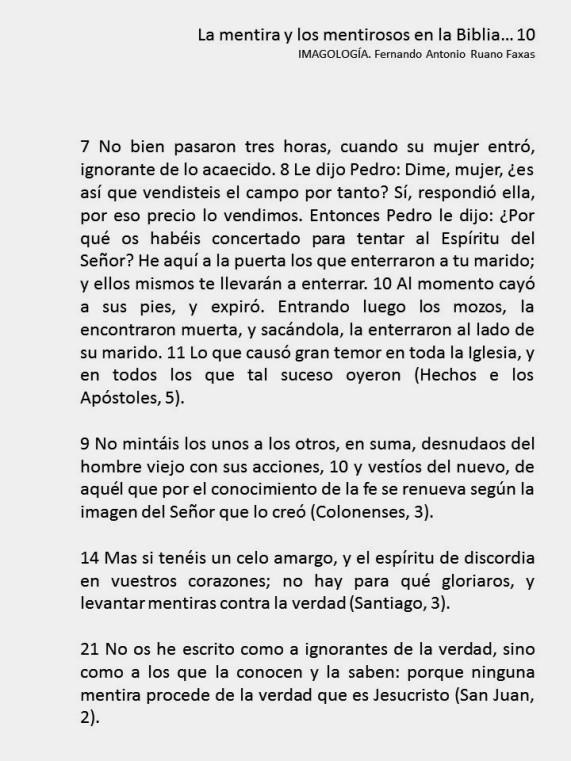 fernando-antonio-ruano-faxas-imagologia-mentira-mentirosos-biblia-dios-jesus-cristo-jesucristo-politica-politicos-elecciones-corrupcion-10