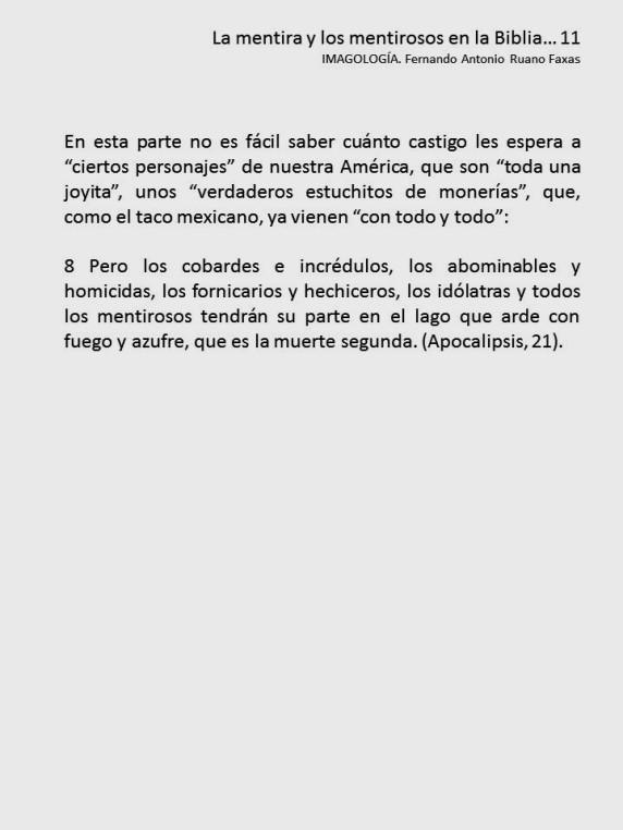 fernando-antonio-ruano-faxas-imagologia-mentira-mentirosos-biblia-dios-jesus-cristo-jesucristo-politica-politicos-elecciones-corrupcion-11