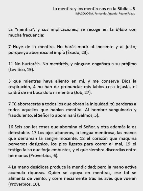 fernando-antonio-ruano-faxas-imagologia-mentira-mentirosos-biblia-dios-jesus-cristo-jesucristo-politica-politicos-elecciones-corrupcion-6