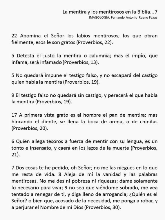 fernando-antonio-ruano-faxas-imagologia-mentira-mentirosos-biblia-dios-jesus-cristo-jesucristo-politica-politicos-elecciones-corrupcion-7