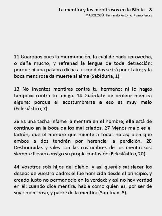 fernando-antonio-ruano-faxas-imagologia-mentira-mentirosos-biblia-dios-jesus-cristo-jesucristo-politica-politicos-elecciones-corrupcion-8
