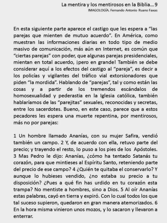 fernando-antonio-ruano-faxas-imagologia-mentira-mentirosos-biblia-dios-jesus-cristo-jesucristo-politica-politicos-elecciones-corrupcion-9