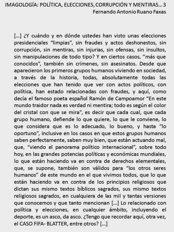 fernando-antonio-ruano-faxas-imagologia-politica-elecciones-corrupcion-y-mentiras-3-terrorismo-terrorism