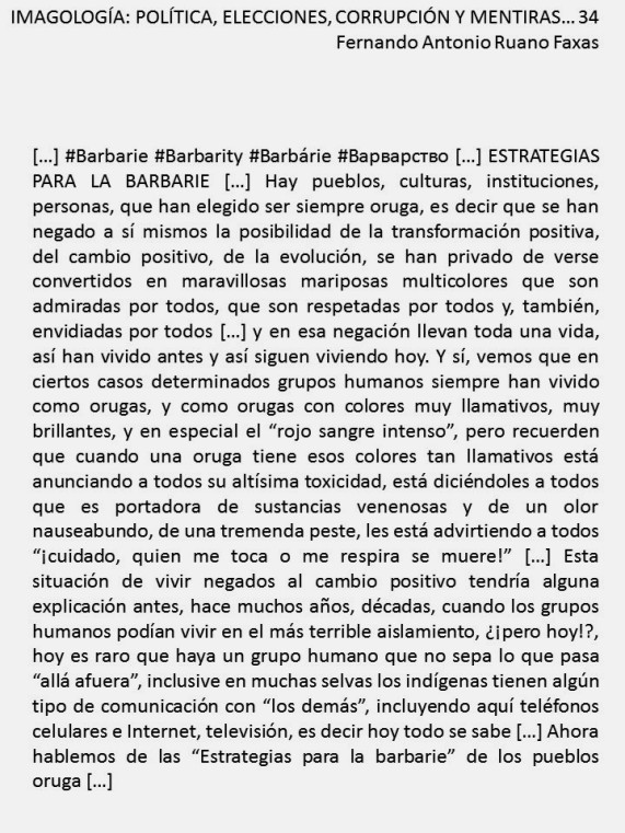 fernando-antonio-ruano-faxas-imagologia-politica-elecciones-corrupcion-y-mentiras-34-terorrismo-terrorism