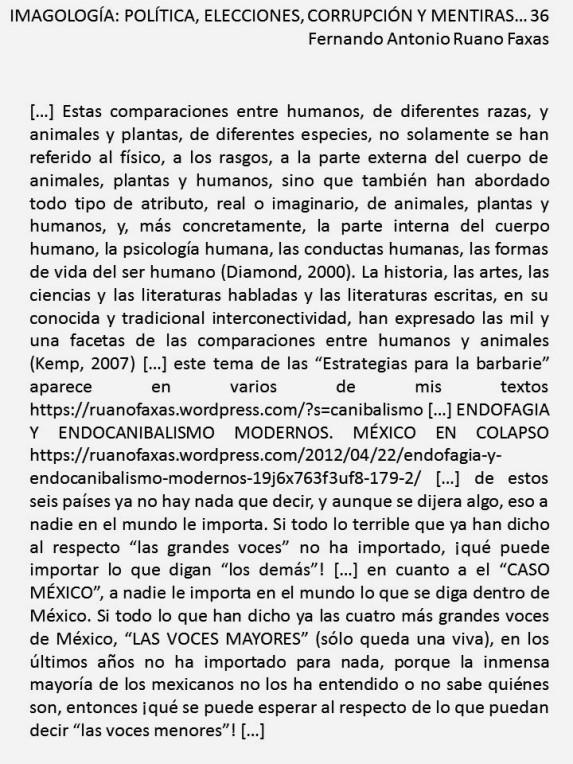 fernando-antonio-ruano-faxas-imagologia-politica-elecciones-corrupcion-y-mentiras-36-terorrismo-terrorism