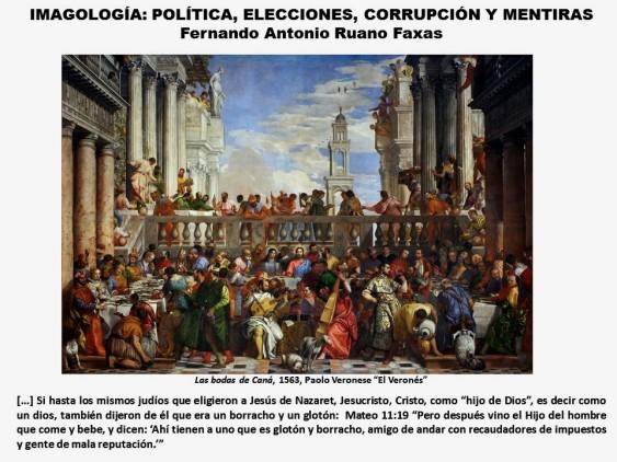 fernando-antonio-ruano-faxas-imagologia-politica-elecciones-corrupcion-y-mentiras-terrorismo-terrorism-biblia-bible