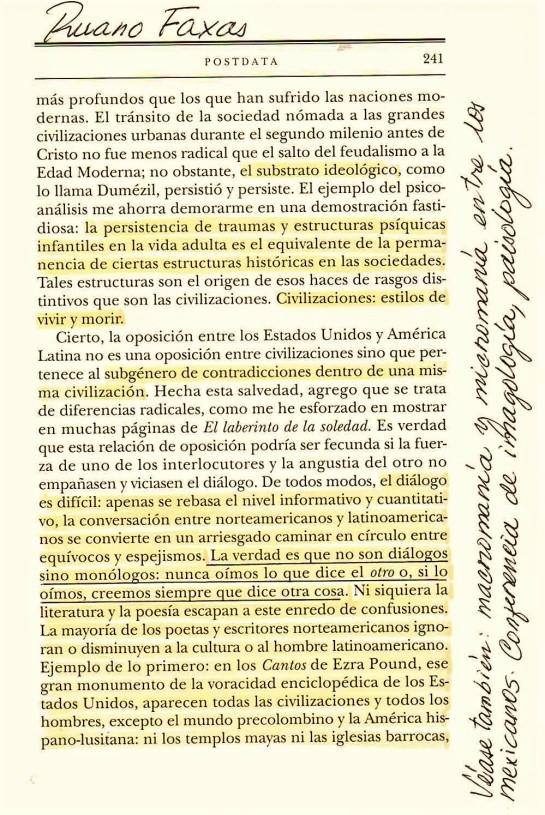 fernando-antonio-ruano-faxas-imagologiapaisologia-relaciones-mexico-estados-unidos-octavio-paz-el-laberinto-de-la-soledad-postdata-elecciones-politicos-politica-donald-trump-barack-obama-hi