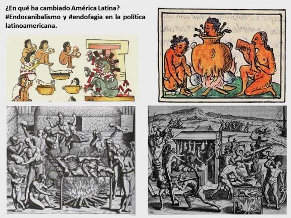 fernando-antonio-ruano-faxas-paisologia-imagologia-en-que-ha-cambiado-america-latina-canibalismo-endocanibalismo-endofagia-en-la-politica-latinoamericana-elecciones-rousseff-brasil-lula