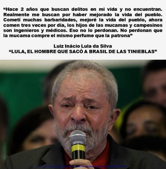 luiz-inacio-lula-da-silva-lula-el-hombre-que-saco-a-brasil-de-las-tinieblas