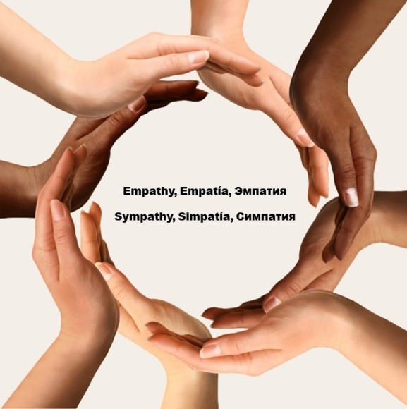 paulina-rendon-aguilar-ibm-kennametal-jcpenney-customer-experience-customer-service-management-empathy-empatia-%d1%8d%d0%bc%d0%bf%d0%b0%d1%82%d0%b8%d1%8f-sympathy-simpatia-%d1%81%d0%b8