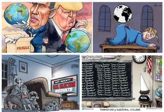donald-trump-barack-obama-hillary-clinton-election-elecciones-united-states-of-america-jornalism-periodismo-journalists-periodistas-media-internet-twitter-trump-press-conference