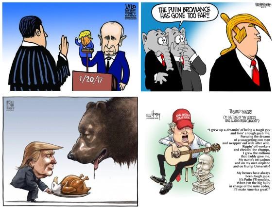 donald-trump-functional-illiteracy-twitter-journalism-journalists-censorship-vladimir-putin-russia-rusia-election-elecciones-electoral-fraud-fraude-electoral-hillary-clinton-barack-obama