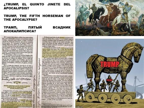 fernando-antonio-ruano-faxas-imagologia-filologia-exegesis-biblia-bible-trump-el-quinto-jinete-del-apocalipsis-trump-the-fifth-horseman-of-the-apocalypse-%d1%82%d1%80%d0%b0%d0%bc%d0%bf