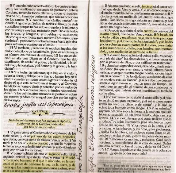 fernando-antonio-ruano-faxas-imagologia-filologia-exegesis-biblia-bible-apocalipsis-apocalypse-terrorismo-religioso-religious-terrorism