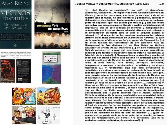 fernando-antonio-ruano-faxas-imagologia-paisologia-mexico-mexicanos-hillary-clinton-donald-trump-estados-unidos-mentira-mentiras-politica-politicos