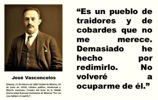 jose-vasconcelos-latinos-hispanos-mexicanos-votan-a-favor-de-donald-trump-contra-hillary-clinton-traicion-traidores-endofagia-endocanibalismo-barbarie-mexico-fernando-antonio-ruano-faxas