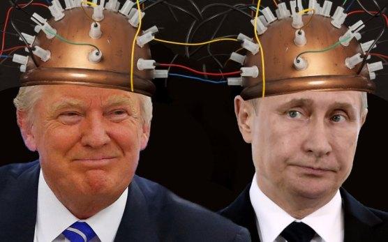 donald-trump-putin-russia-rusia-hillary-clinton-election-elecciones