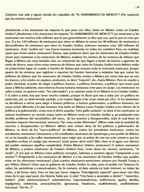 fernando-antonio-ruano-faxas-imagologia-paisologia-el-hundimiento-de-mexico-mexicanos-migracion-migrantes-inmigracion-inmigrantes-remesas-elecciones-corrupcion-impunidad-donald-trump-hil