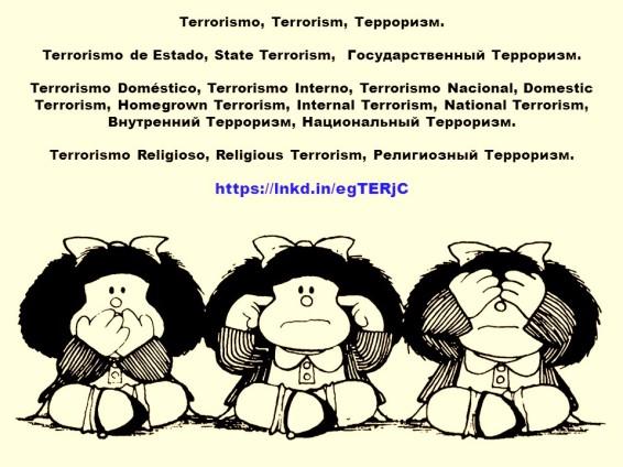 fernando-antonio-ruano-faxas-imagologia-paisologia-politica-elecciones-terrorismo-de-estado-state-terrorism-%d0%b3%d0%be%d1%81%d1%83%d0%b4%d0%b0%d1%80%d1%81%d1%82%d0%b2%d0%b5%d0%bd%d0%bd%d1%8b