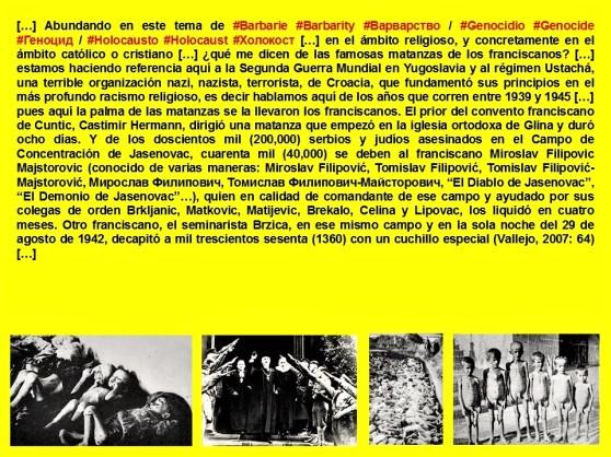fernando-antonio-ruano-faxas-imagologia-paisologia-vaticano-religion-religiones-cristianismo-catolicismo-barbarie-barbarity-%d0%b2%d0%b0%d1%80%d0%b2%d0%b0%d1%80%d1%81%d1%82%d0%b2%d0%be-geno