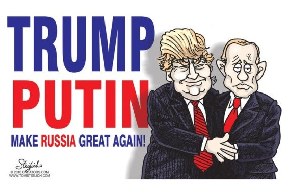 trump-putin-rusia-make-russia-great-again
