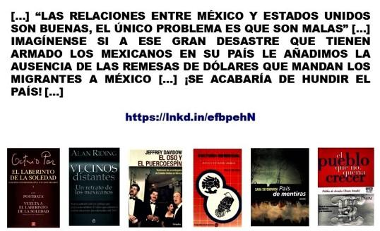 las-relaciones-entre-mexico-y-estados-unidos-son-buenas-el-unico-problema-es-que-son-malas-trump-pena-nieto-videgaray-muro-wall-migracion-migrantes-inmigracion-inmigrantes-elecciones-corru