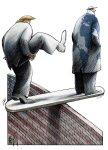 donald-trump-anti-social-behavior-comportamiento-antisocial