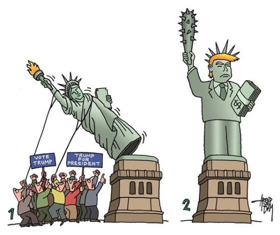 donald-trump-election-elecciones