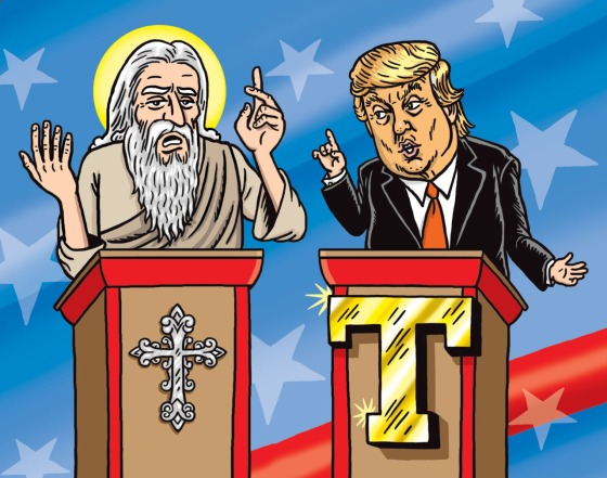donald-trump-religion-religions-bible-god-christianity-christians-catholicism-catholics