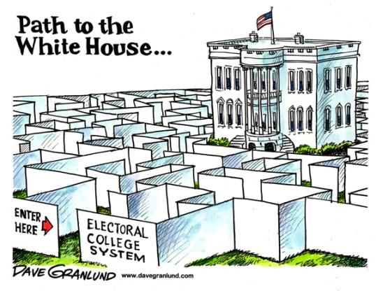 electoral-collegeelectiontrumpclintonputinrussiaassangewikileaksfbijames-corneyelectoral-fraudelection-manipulationvote-riggingvoter-fraud