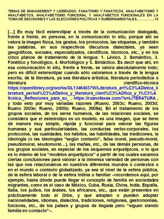 fernando-antonio-ruano-faxas-imagologia-managementliderazgo-leadershipfanatismofanaticosanalfabetismo-funcionalanalfabetasanalfabetos-funcionalestoma-de-decisioneseleccionesreligiones-13