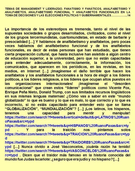 fernando-antonio-ruano-faxas-imagologia-managementliderazgo-leadershipfanatismofanaticosanalfabetismo-funcionalanalfabetasanalfabetos-funcionalestoma-de-decisioneseleccionesreligiones-14