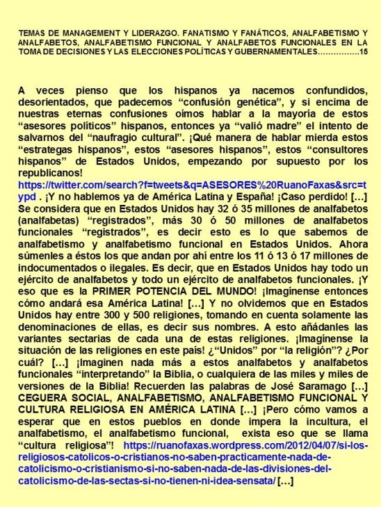 fernando-antonio-ruano-faxas-imagologia-managementliderazgo-leadershipfanatismofanaticosanalfabetismo-funcionalanalfabetasanalfabetos-funcionalestoma-de-decisioneseleccionesreligiones-15