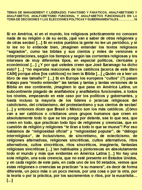 fernando-antonio-ruano-faxas-imagologia-managementliderazgo-leadershipfanatismofanaticosanalfabetismo-funcionalanalfabetasanalfabetos-funcionalestoma-de-decisioneseleccionesreligiones-16