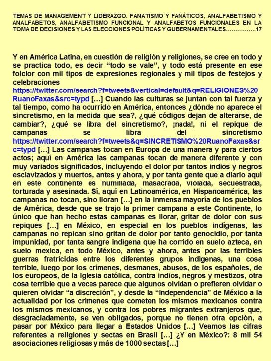 fernando-antonio-ruano-faxas-imagologia-managementliderazgo-leadershipfanatismofanaticosanalfabetismo-funcionalanalfabetasanalfabetos-funcionalestoma-de-decisioneseleccionesreligiones-17