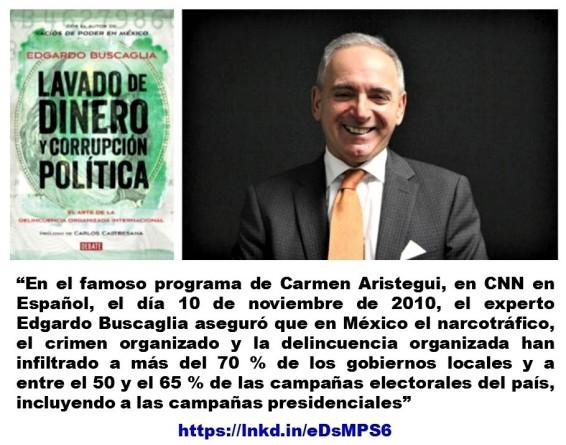 fernando-antonio-ruano-faxas-imagologiapaisologiamexicanos-campanas-electoraleselecciones-de-mexico-son-pagadas-por-el-narcotraficonarcopor-la-delincuencia-organizada-el-chapo-guzmandonald-trum