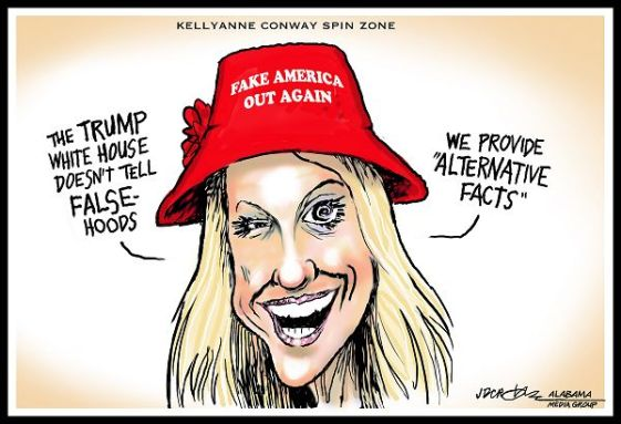 mika-brzezinskikellyanne-conwaytrumpclintonvladimir-putinrussia-rusia-functional-illiteracy-in-the-workplace