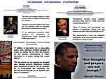 FERNANDO ANTONIO RUANO FAXAS,IMAGOLOGÍA,TERRORISMO,TERRORISM,ТЕРРОРИЗМ,OBAMA,CHOMSKY,JONATHAN SWIFT,MICHAEL MANN,TRUMP,LAS VEGAS, STEPHENPADDOCK,ISIS