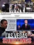 LAS VEGAS.THE DEADLIEST MASS SHOOTING IN MODERN US HISTORY.59 PEOPLE KILLED.527 INJURED.42 GUNS,23 FIREARMS IN MANDALAY BAY HOTEL ROOM,STEPHEN PADDOCK.TERRORISM,TERRORISMO,TRUMP,OBAMA