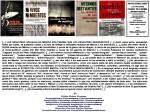 FERNANDO ANTONIO RUANO FAXAS.IMAGOLOGÍA,PAISOLOGÍA.LOS DESASTRES SOCIALES EN MÉXICO SON PEORES QUE LOS DESASTRES GEOGRÁFICOS.ELECCIONES,CORRUPCIÓN,IMPUNIDAD,MUERTOS,DESAPARECIDOS,MI
