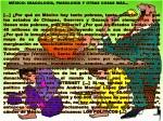 FERNANDO ANTONIO RUANO FAXAS.MÉXICO,PAISOLOGÍA,IMAGOLOGÍA,POLÍTICOS,POLÍTICA,ELECCIONES,CORRUPCIÓN,IMPUNIDAD,MUERTOS,DESAPARECIDOS,POBREZA,MISERIA,MIGRACIONES,TERREMOTO,NARCOTRÁFI