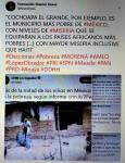 FERNANDO ANTONIO RUANO FAXAS. IMAGOLOGÍA, PAISOLOGÍA, MÉXICO. COCHOAPA EL GRANDE, UNO DE LOS LUGARES CON MAYOR POBREZA, MISERIA, EN EL MUNDO. ELECCIONES, CORRUPCIÓN, MUERTOS,DESAPAR