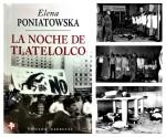 FERNANDO ANTONIO RUANO FAXAS. IMAGOLOGÍA, PAISOLOGÍA, MÉXICO, ELECCIONES, MUERTOS, DESAPARECIDOS, AYOTZINAPA. La única protesta estudiantil que terminó en masacre. ElenaPoniatowska