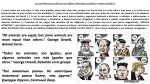 Fernando Antonio Ruano Faxas. Dictadura, Dictaduras, Dictatorship, Stalin, Mao, Hitler, Castro, Nixon, Putin, Kim Jong-un, Trump, Hugo Chávez, Maduro, Ortega, Cuba, Venezuela,Nicaragua