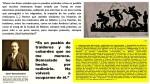 Fernando Antonio Ruano Faxas. México, Elecciones, Andrés Manuel López Obrador, AMLO, MORENA, Poniatowska, Vasconcelos, Rafael Sebastián Guillén Vicente, Subcomandante InsurgenteMar