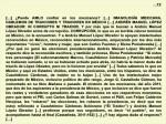 Fernando Antonio Ruano Faxas. México, Elecciones, Andrés Manuel López Obrador, AMLO, MORENA, Poniatowska, Vasconcelos, Rafael Sebastián Guillén Vicente, Subcomandante Marcos,Galean