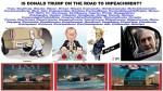 Fernando Antonio Ruano Faxas. Imagología, Trump, GOP, MAGA, Russia, Rusia, Putin, Mueller, FBI, CIA, Election, Elections, Hillary Clinton, Manafort, Cohen, Rudy Giuliani, The Americanp