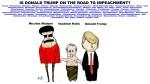fernando antonio ruano faxas. imagologÍa, nicolas maduro, vladimir putin, donald trump, venezuela, russia, rusia, kremlin, united states of america, election,el