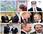 fernando antonio ruano faxas. imagologÍa. russia in america, rusia en amÉrica, putin, trump, castro, miguel dÍaz-canel, nicolÁs maduro, danielortega,