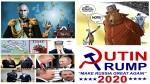 Russian interference in the European elections. Trump, Pence, United State of America,USA,EEUU,America, Russia, Rusia, Putin, Kremlin, Mueller, FBI, CIA, Cuba, Venezuela, Nicaragua, Election, Elecciones, Terrorism,Terrorismo